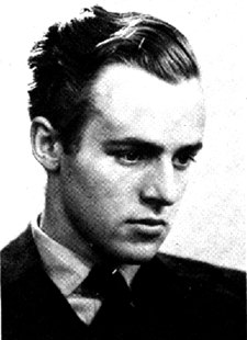 Wilhelm Reich 1897-1957
